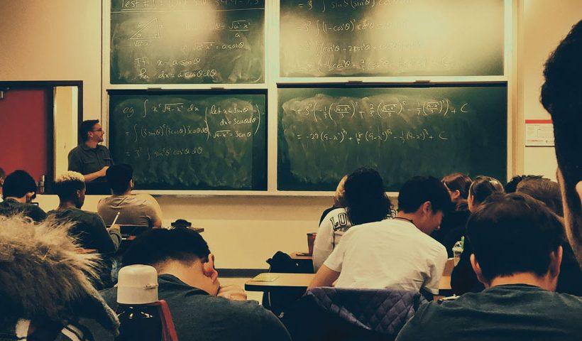 Doporuceny obrazek Verejne vysoke skoly v Cr 820x480 - Veřejné vysoké školy v Čr
